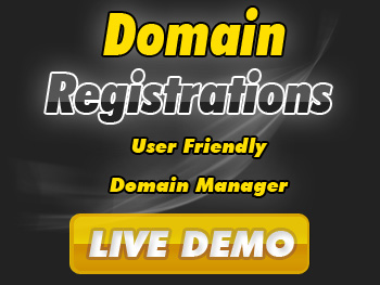 Economical domain name registration & transfer service providers